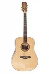 Excalibur CF-520FM Акустическая гитара