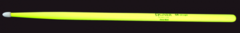 Agner UV Light Барабанные палочки