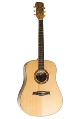 Excalibur CF-5400FM Акустическая гитара