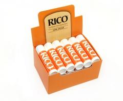 Rico RCRKGR12 Смазка для пробковых частей духовых, 12шт