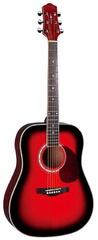 Naranda DG220BS Акустическая гитара