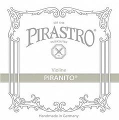 Pirastro 615500 Piranito 4/4 Violin Комплект струн для скрипки