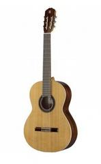 Alhambra 6.502 Classical Student 1C LH Классическая гитара, леворукая