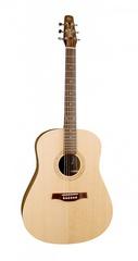 Seagull Walnut Акустическая гитара