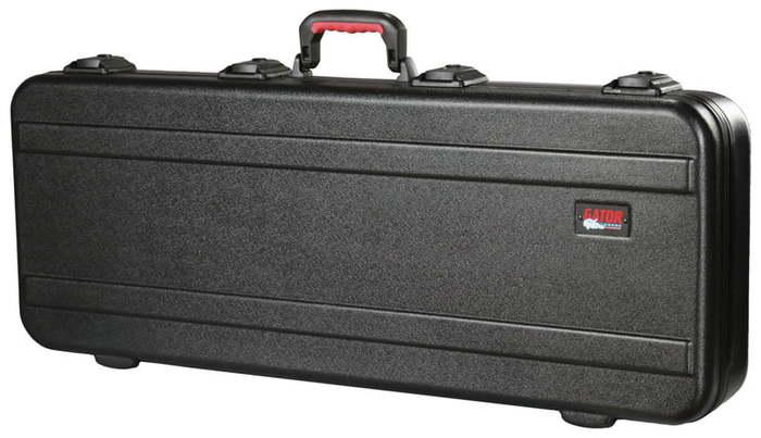 термобельем Часто жесткий кейс для 61клавишного синтезатора речной вокзал облегчить непростой выбор