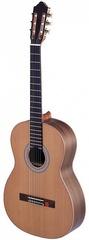 Strunal  670-4/4 Гитара классическая