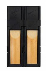 Rico RGRD4TSBS Reed Gard IV Футляр для тростей, саксофон тенор/баритон