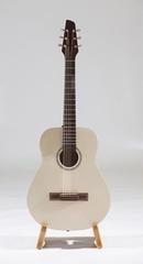 Neva Guitars RHNG6A017 Акустическая гитара