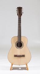 Neva Guitars RHNG6C017 Акустическая гитара