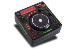 DJ-Tech USOLOMK2 TABLE