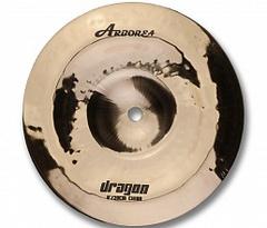 "Arborea Dragon 8"" China"