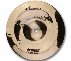 "Arborea Dragon 8"" China"
