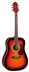 Naranda DG220VS Акустическая гитара
