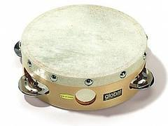 Тамбурин Sonor 90531000 Global CG T 6N