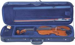 GEWA Viola Set Ideale альт 39,5 см