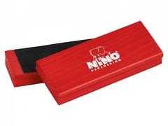 Nino Percussion NINO940 Блоки с наждачной бумагой