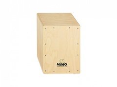 "Nino Percussion NINO950 Кахон, высота 13"""