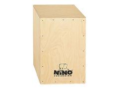 "Nino Percussion NINO952 Кахон, высота 17 3/4"""