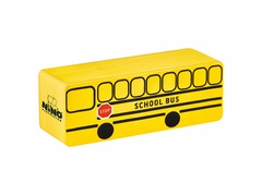 Nino Percussion NINO956 Шейкер-автобус