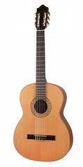 Strunal 977-EB Clara Классическая гитара