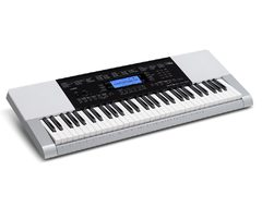 Casio CTK-4200 Синтезатор