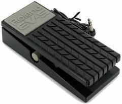 Roland EV5
