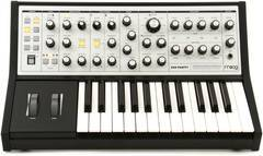Moog Sub Phatty Аналоговый синтезатор