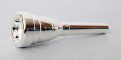 Amati A11-7С Мундштук для трубы