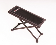 Soundking DG001 Подставка для ноги
