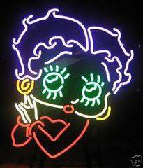 Neon Neon SRL-447