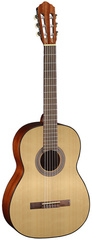 Cort AC70-SG Классическая гитара, размер 3/4