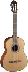 Cort AC50-OP Классическая гитара, размер 1/2