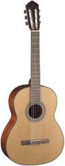 Cort AC70-OP Классическая гитара, размер 3/4