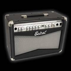 Belcat FX2030D Гитарный комбоусилитель с цифровыми эффектами
