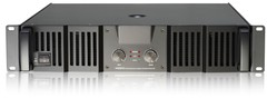 Soundking AE900 Усилитель мощности, 900Вт