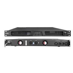 Soundking AG2100 Усилитель мощности цифровой
