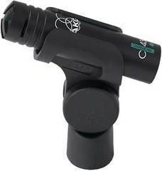 AKG C430 Микрофон конденсаторный кардиоидный
