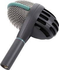 AKG D112 Микрофон динамический кардиоидный