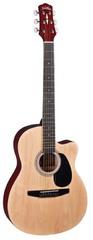 Naranda CAG110CNA Акустическая гитара