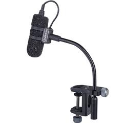 Alctron GM600 Комплект инструментального микрофона и аксессуаров