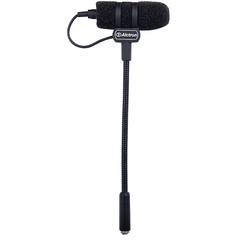 Alctron GM604 Микрофон для скрипки