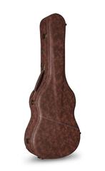 Alhambra 9650 Футляр для классической гитары, с гигрометром