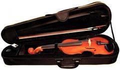 GEWA Set Allegro 1/4 Скрипка в наборе