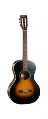 Cort AP550-VB Standard Series Акустическая гитара, санберст