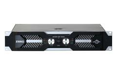 Biema Apple2550 Усилитель мощности, 550+550Вт