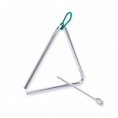 Angel APT-R6 Треугольник, малый