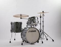 Sonor AQ2 Bop Set TQZ 17340 Барабанная установка