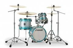 Sonor AQ2 Martini Set ASB 17333 Барабанная установка