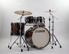 Sonor AQ2 Martini Set BRF 13073 Барабанная установка