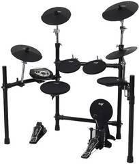 Nux DM-5 Электронная барабанная установка